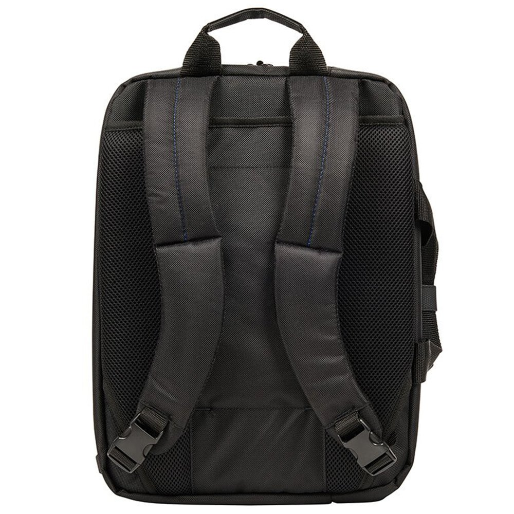 1a239606 Samsonite Guardit Up torba na ramię na laptopa 15,6