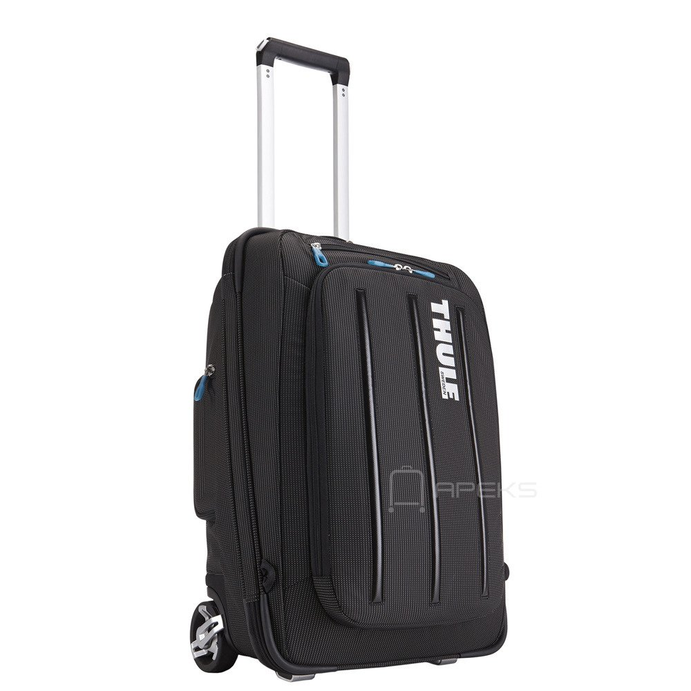 1b784be6f203b Thule Crossover 87L Carry-on 56cm 22