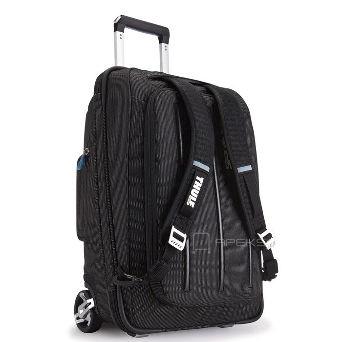 c5daec9802899 ... Thule Crossover 87L Carry-on 56cm/22
