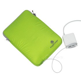 "Eagle Creek Specter Laptop Sleeve 13 pokrowiec na laptopa 13"" / niebieski"