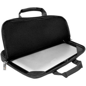 "Everki ContemPRO Sleeve torba / pokrowiec na laptopa 11,6"" / Black"