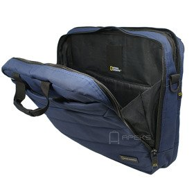 National Geographic PRO torba na laptop 15,6'' / N00708.49