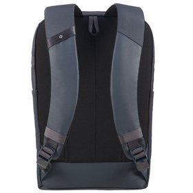 "Samsonite Hexa-Packs S miejski plecak na laptopa 14"" / Shadow Blue"