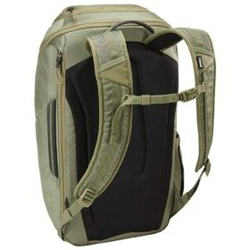 "Thule Chasm Backpack 26L plecak na laptopa 15,6"" / Olivine"