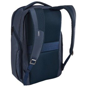 """Thule Crossover 2 Backpack 30L plecak na laptop 15,6"""" i tablet 10,1"""" / granatowy"""