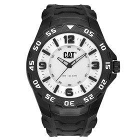 Zegarek CAT MOTION LB.111.21.231